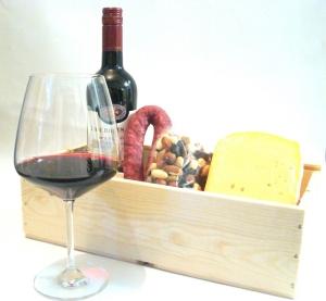 kaas-worst-wijn-800